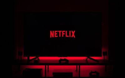 Netflix Begins to Restore Normal Streaming Quality